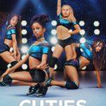 Cuties - Netflix