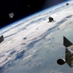 BlackSky_satellites_surveillance