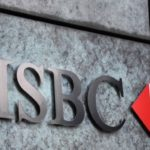 HSBC blanchiment financement terrorisme