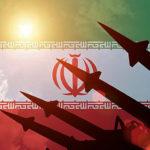 Iran-covid19-sanctions-nucléaire