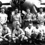 Pilotes américains torturés par les Japonais