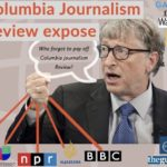 Press-in-His-Pocket-Bill-Gates-Buys-Media-to-Control-the-Messaging