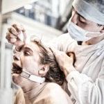 Vaccins Victimes