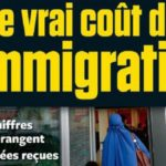 immigration-cout