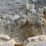 thracian-horseman-madara-rider