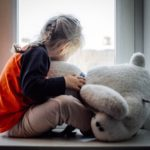 Childhood Emotional neglect abuse