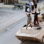 Terrorisme-5-choses-a-retenir-du-rapport-annuel-du-gouvernement-americain