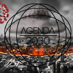 UN agenda 2030 leading force Covid
