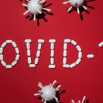 covid_19 mensonge sanitaire atomisme