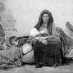 dette misère mondiale esclavage financier