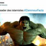 eric-zemmour-vert-couleur-islam-detournement