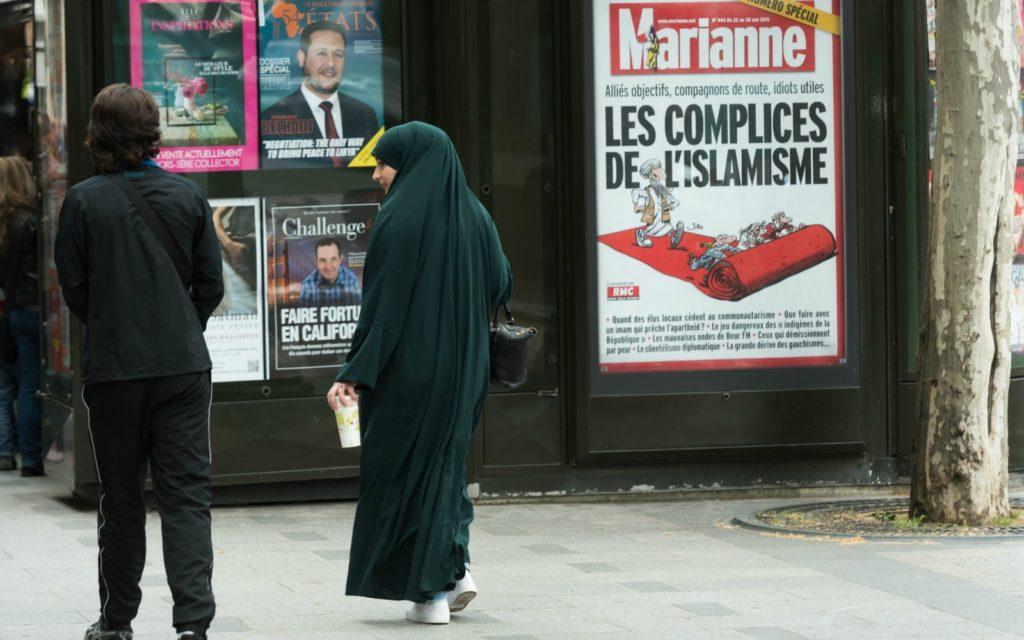 islamisme-france