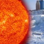 mini ice age blast