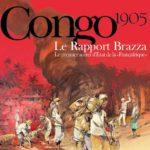 Congo Françafrique
