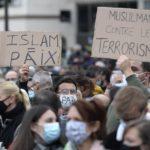 Islam Paix
