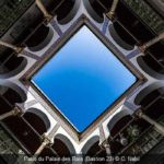 Alger Palais des Raïs Patio - Bastion - Nabil