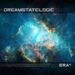 Dreamstate Logic Era