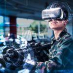 transhumanisme scénarios prédictifs du futur