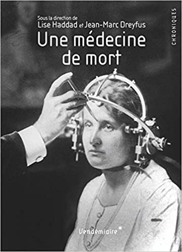 Le Blog d'Elsa de Romeu : Information alternative, pertinente et impertinente