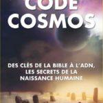 Code cosmos Zecharia Sitchin
