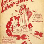 le Chant de la Libération
