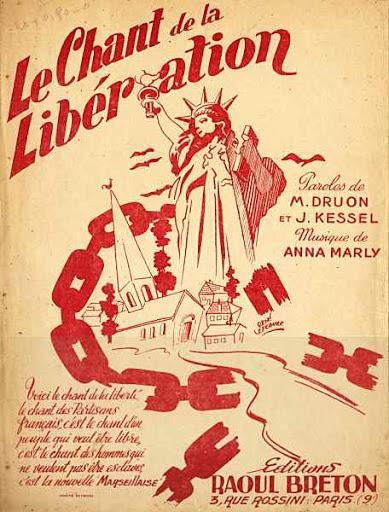 Le Blog d'Elsa de Romeu : Information alternative, pertinente & impertinente