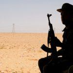 Guerre Libye Kadhafi Sarkozy