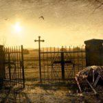 Croix-de-la-mort