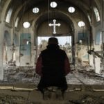 Syrie Soleimani chrétiens d'Orient