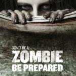 Préparé Zombie