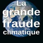 fraude climatique