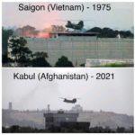 Kaboul Saïgon