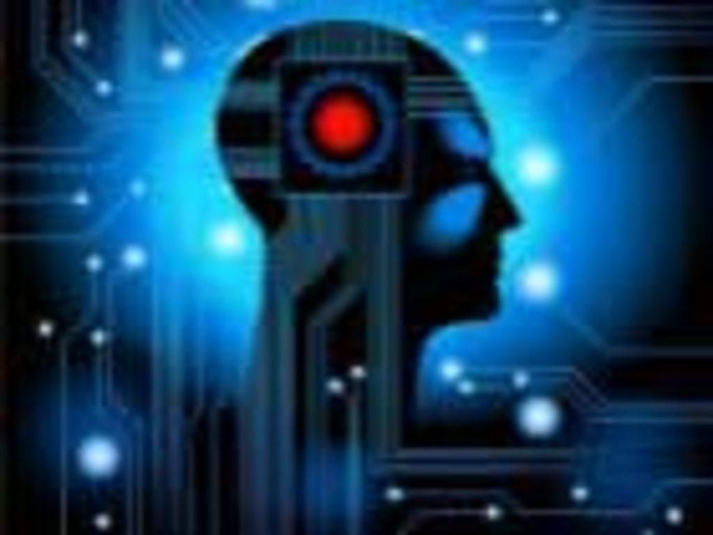 cerveau-robot