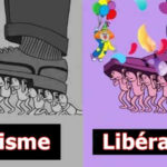 fascisme libéralisme indigne