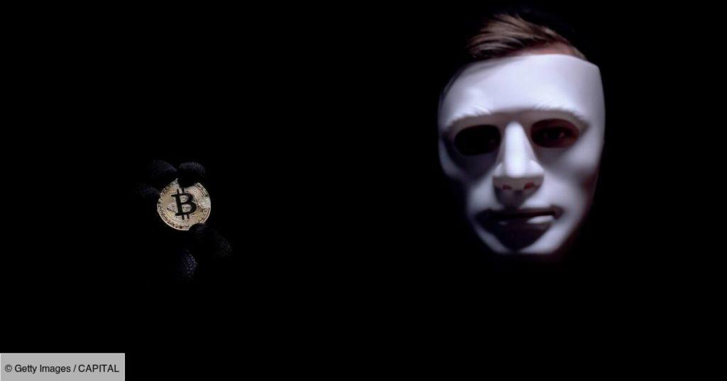 terrorisme bitcoins réseau djihadiste